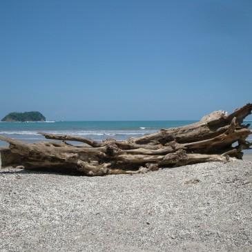 #31 Visit Costa Rica