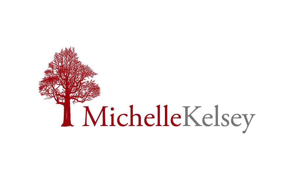 Michelle Kelsey
